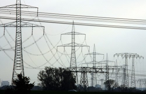 Brace up for electricity to become costlier