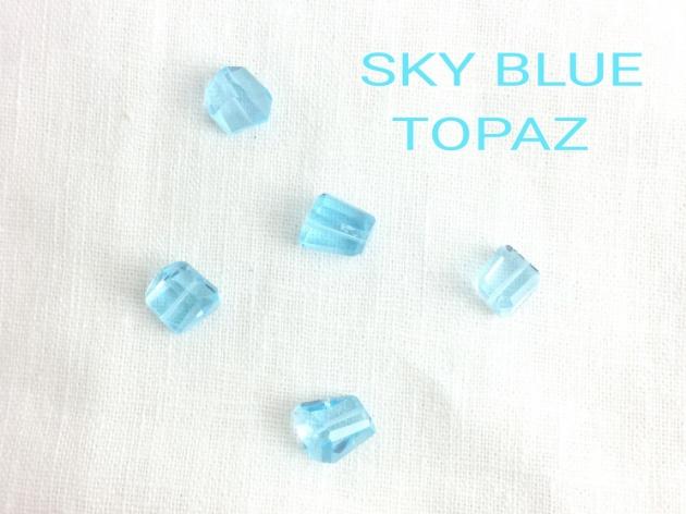 skybluetopaz-01