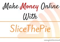 make money online writing reviews