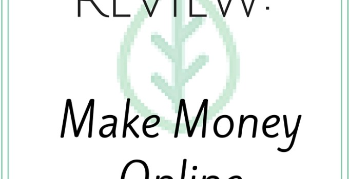 make money online wit mintvine