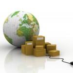 start an online business online, start and commerce business online