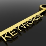 Start doing Keyword Research