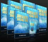 Affiliate Social Pro