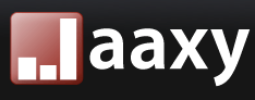 jaaxy recommended keyword research tool