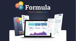 CBS Formula review