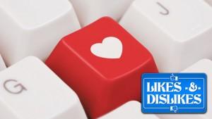 likes_dislikes_online_0