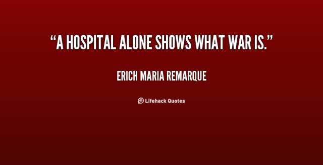 hospital3