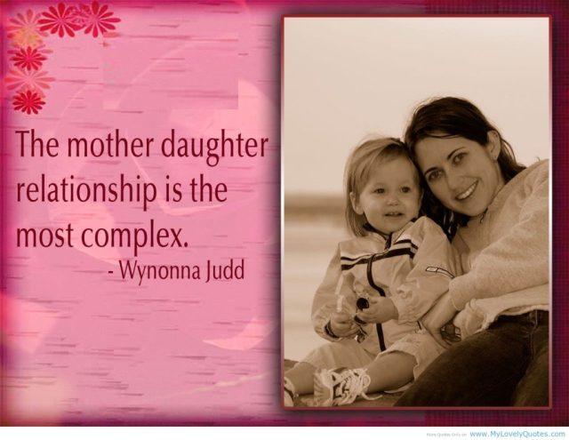 motherdaughter5