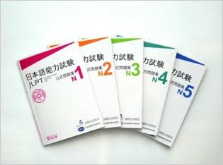 日本語能力の問題