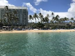 ハワイ旅行 その2