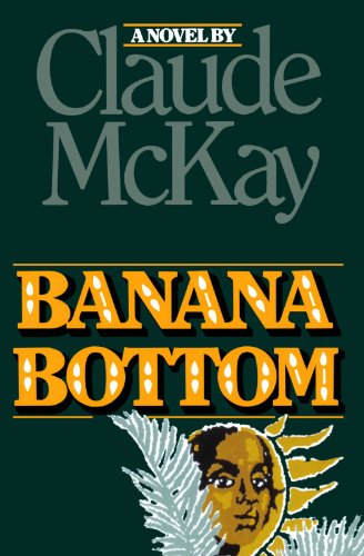 banana-bottom-claude-mckay