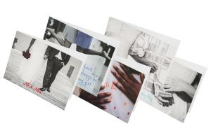 Where are all the interracial couples on greeting cards tineka smith greeting cards are one form of communication we willingly choose to bring into our homes or bestow on others and our continued exposure to subtle design m4hsunfo