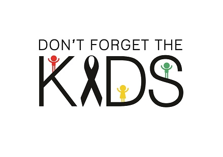 DFK_Logo