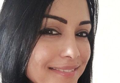 Movers and Shakers  | Sonal Bhaskaran | Sonal Bhaskaran London