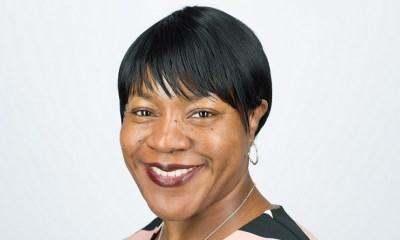 image of Fiona Daniel HSBC