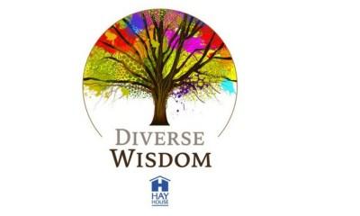 diversewisdom logo