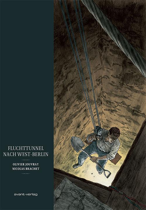Fluchttunnel_Cover_web