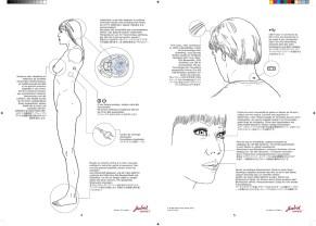 Bot Map - pages 4 et 5 - Arte.tv