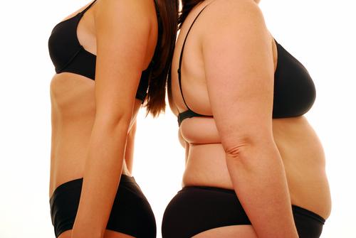 Benefícios ao cuidar da saúde do seu corpo