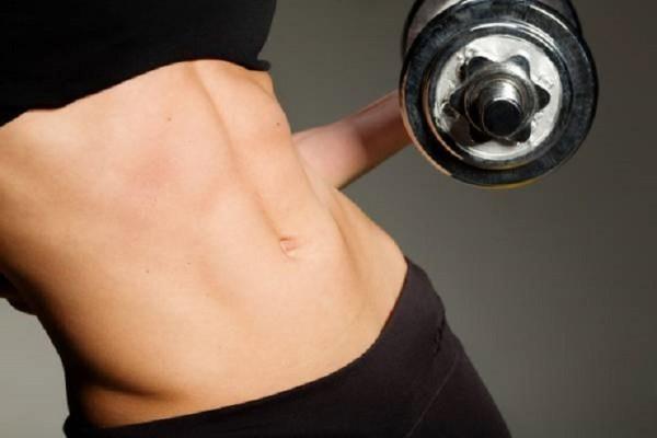 Precisa Emagrecer com Exercício Físico