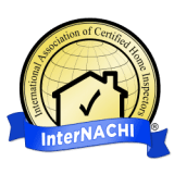 Home Inspection Service Chattanooga, Internachi Chattanooga Certified