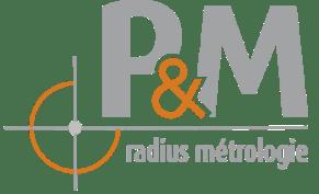 logo radius trsp 512x320
