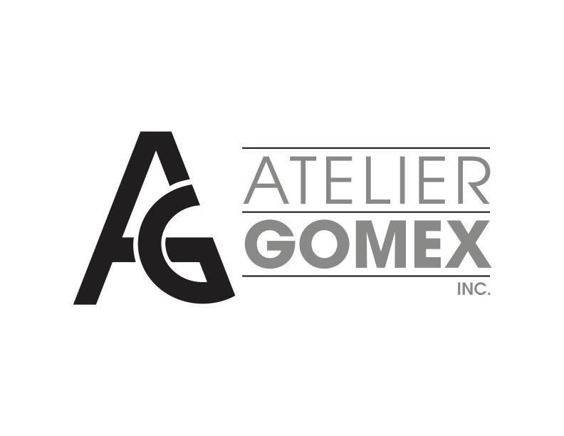 Le logo de Gomex