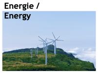 Energie-secteur-sector