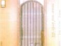 summers door 2