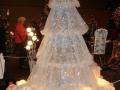Ken's Christmas Tree 001
