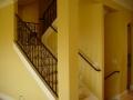 house 4.06 004