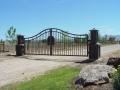 SOLID SCREENING GATES 002