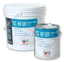 fsc-88 primer and filler