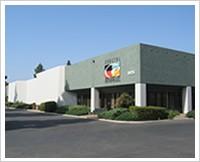 Coastal Enterprises HQ