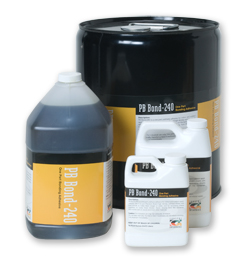 pb-240 adhesive