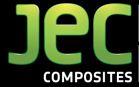 JEC Composites
