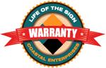 warranty_icon_large