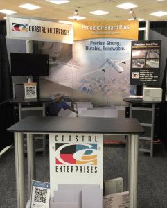 Career at Coastal Enterprises