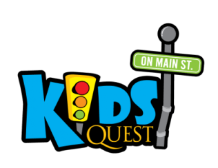 quest-KIDS