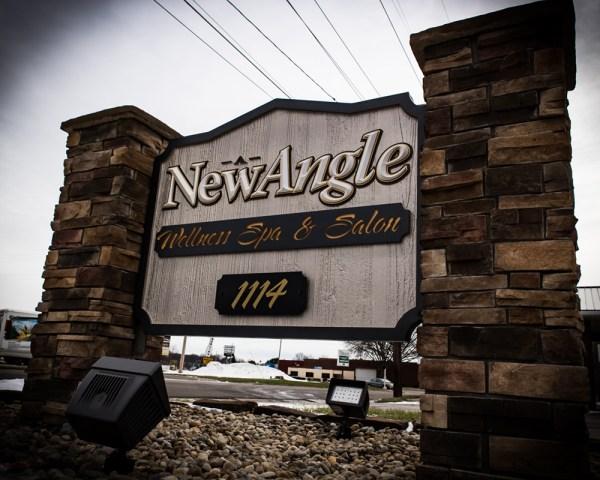 NewAngle2