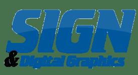 SDG-logo-2