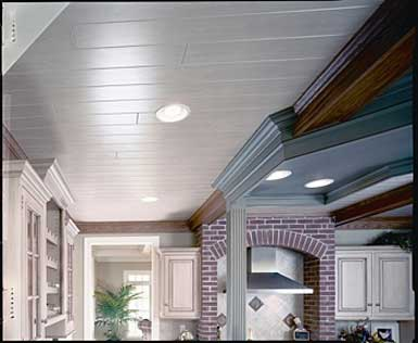 Decorative Ceilings Bat Residential Associated General Contractors Armstrong Ceiling Tiles