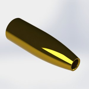 224-Varmint-Recycled-60-grain-Flat-Based-Open-Tip