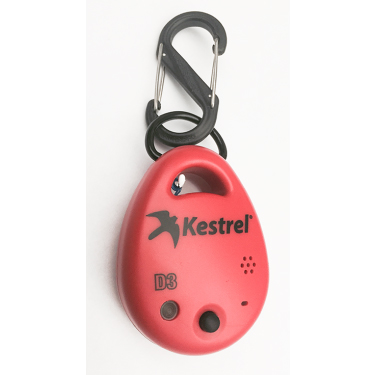 Kestrel-DROP-Nite-Ize-Hanging-Accessories-with-drop-view
