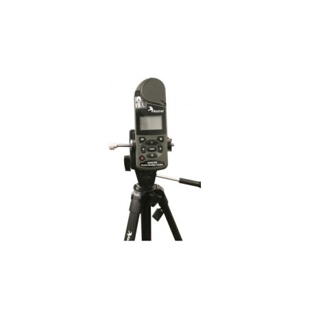 kestrel-collapsible-tripod-with-clamp-mount-example