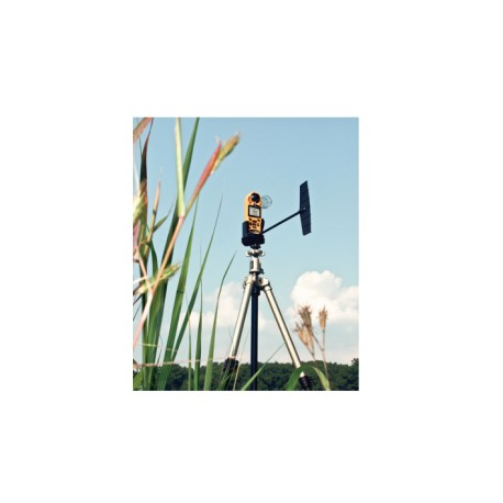 kestrel-collapsible-tripod-with-clamp-on-ripod-view