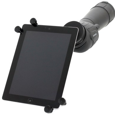 Novagrade Tablet Adaptor
