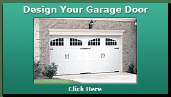 Garage door repair tucson az