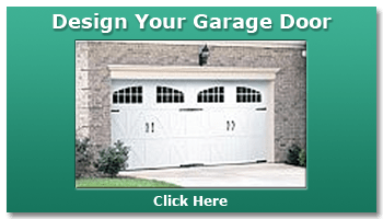 Garage door repair tucson az
