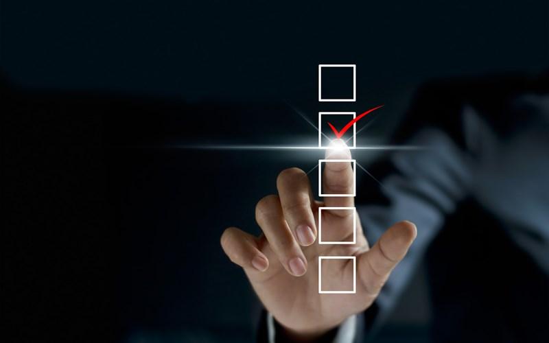 information consent best practice